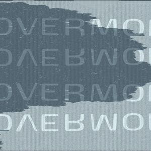 Overmop