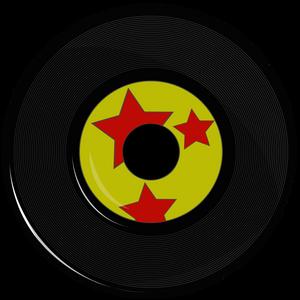 Retro-To-Metro-Mix-July-2012
