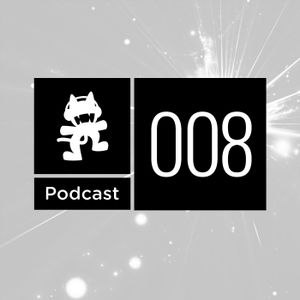 Monstercat Podcast Ep. 008