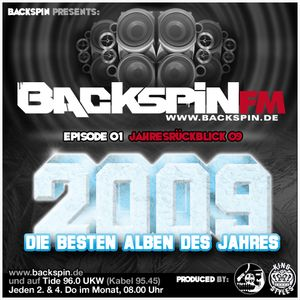 BACKSPIN_FM_FOLGE_01_JAN_2010