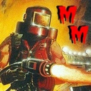 34.2: Movie Meltdown's Got Nards!