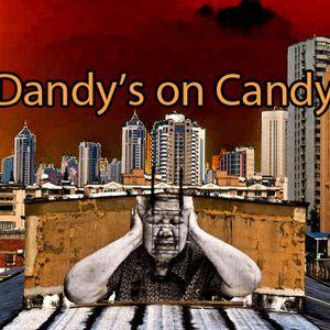 Plan B - Dandy's on Candy