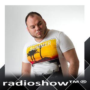 RadioShow - 413 - Mix - Koltai