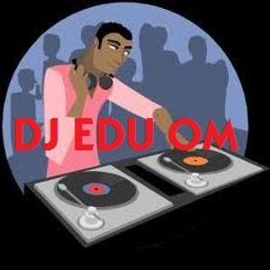 ULTRASESSION 26 DJ EDU OM MINIMAL TECHNO