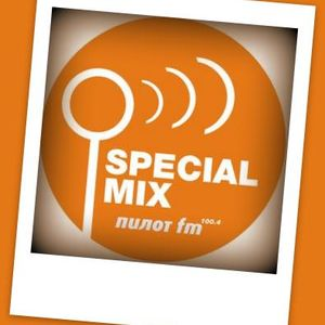 Special_Mix@PilotFM_2012-06-14_VANYA_YASNIY_1