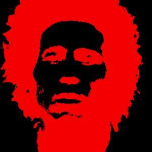 Jah Raver's Dubs & Vocals (A Midnight Raver Mix)
