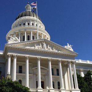 California Politics Podcast: Election Recap Hits The Road
