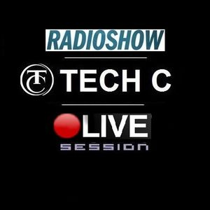 radio show tech c techno mentality