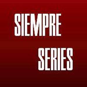 SIEMPRE SERIES 11-2-15