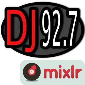 mix 7/27