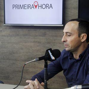 05-09-2017 - Vinicius Araújo