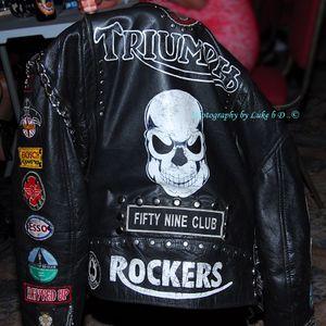 Luke the Duke's Roots Rockin' show 182