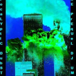 APOCALYPTIC DUBSTEP II - THE PREQUEL