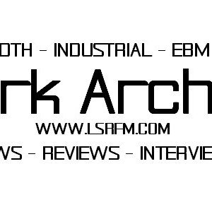 Dark Arches  -29th of January 2013