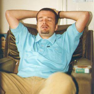 DJ JON O'DWYER a kind of mindlessness vol 1 before 1998