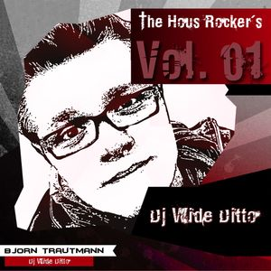 THR - Update 2.0 (Dj Wide Ditto)