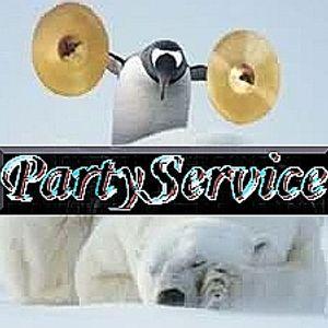 Armos - PartyService