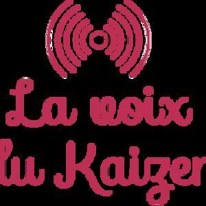 La Voix du Kaizen – S04E01 – Adelia Nollet
