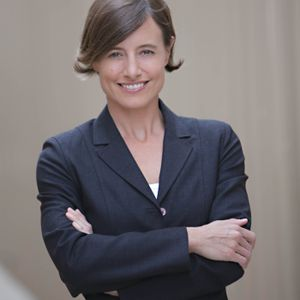 Interview with dynamic life and business coach Johanna Sawalha