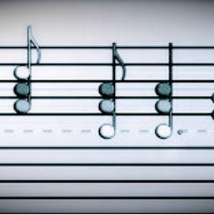 VERAmuzik - Muzikal Sideways