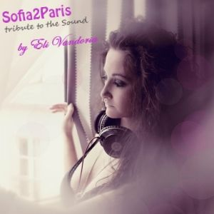 Sofia2Paris #5