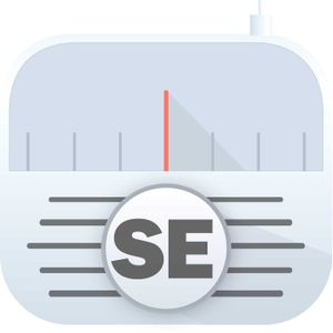SE-Radio Episode 264: James Phillips on Service Discovery