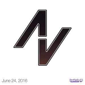 Approaching Nirvana Live Set - June 24, 2016