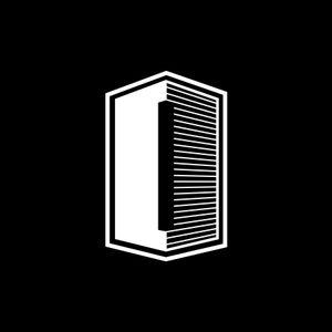 January 2017 - L'Architecte - Tome 1