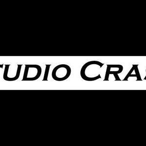 Cambiando la Diferencia en Audio (Djs Crash Beats) Mix summer 2018 vol 215
