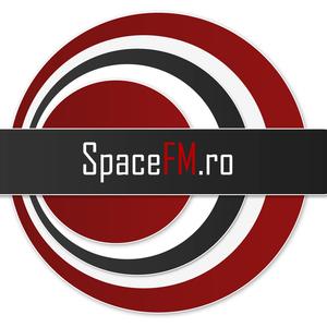 DJ LIU - GUEST ON SPACEFM ROMANIA 30.01.2014