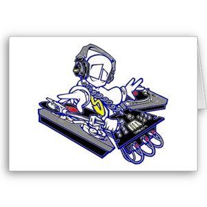 DJ BLAK  oct 2012 2HR MIX RnB Bashi Jungle