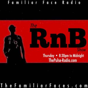 FFR: The State of R&B