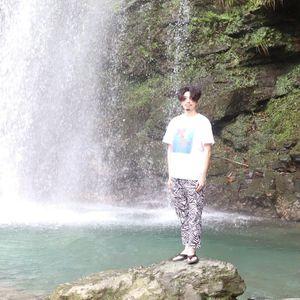 TSUBAKI FM KYOTO: Masaki Tamura – 06.10.21