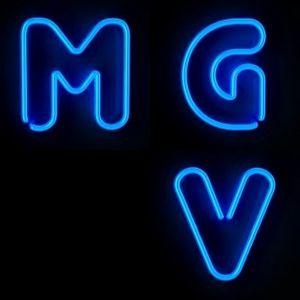 Conti - Midnight Groove vol. 5