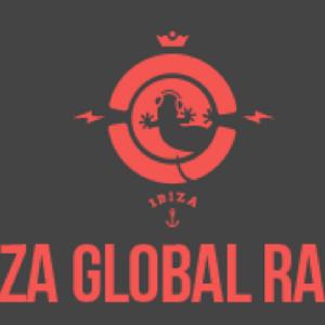 LIVE DJ SET @ IBIZA GLOBAL RADIO