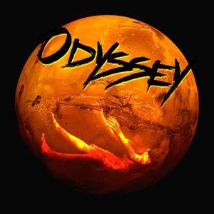 Odyssey (22.08.2015)
