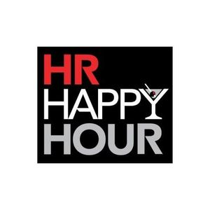 HR Happy Hour 211 - The NBA Playoffs Prediction Show