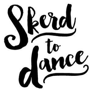 Skerd To Dance 03/03/2016 Episode #011