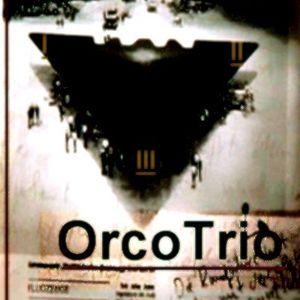 OrcoTrio-06/10/11