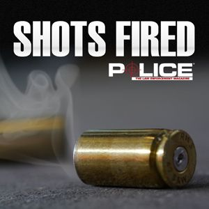 Shots Fired: May 24, 2012 - Billings Montana