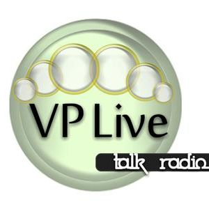 An hour with Vapour Trails TV