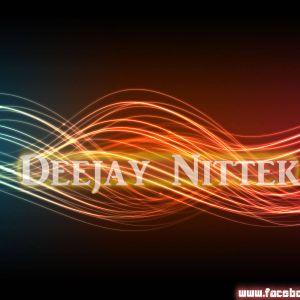 EDM Remix 2015 - Dj Nittek