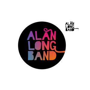 AlanLongBand - April podcast