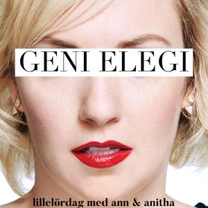 Geni elegi
