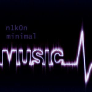 n1k0n minimal beatz
