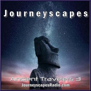 PGM 217: Ancient Travelers 3