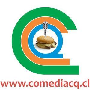 Mechada Tutti - 20112015 (#MechadaDePrimerCorte)