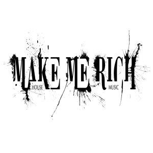 Make Me Rich 07/2017