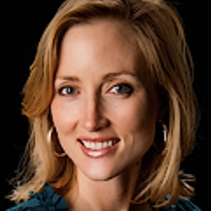 2012.07.14 Hillary Lampers - segment 6