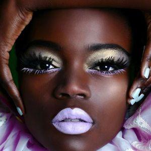 Dj N-Tone @ Cafe Belgique Am I Black Enough For You?(She's Lost Control) 290813